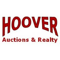 Hoover Auction & Realty